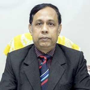 Dr.-Md.-Zulhas-Uddin