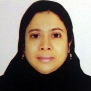 Dr.-Nargis-Jahan-Ara
