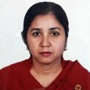Dr.-Sharfun-Nahar-Arju