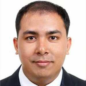 Dr.-Sheikh-Md.-Mamun-Kabir