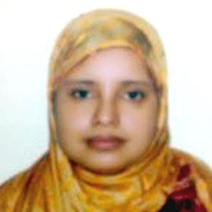 Farzana-Yasmin