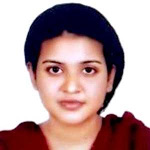 Imana-Shahrin-Tania
