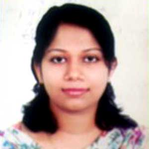 Kawser-Parveen-Chowdhury