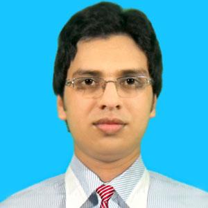 Md-Samiul-Islam-Chowdhury