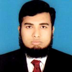 Md.-Abdullah-Al-Faruque