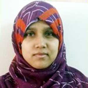 Rasheda-Begum-Dina