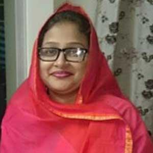 S.-M.-Farhana-Iqbal