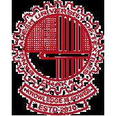 Thumb-Logo