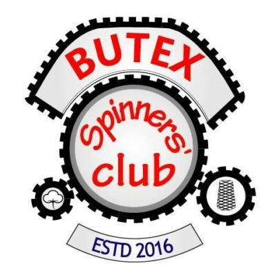 Inauguration of BUTEX Spinners' Club