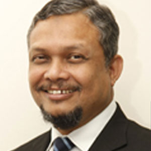 Dr.-Khan