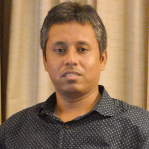 Dr.-Md.-Forhad-Hossain.jpg