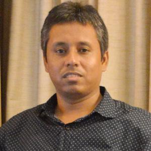 Dr.-Md.-Forhad-Hossain.jpg