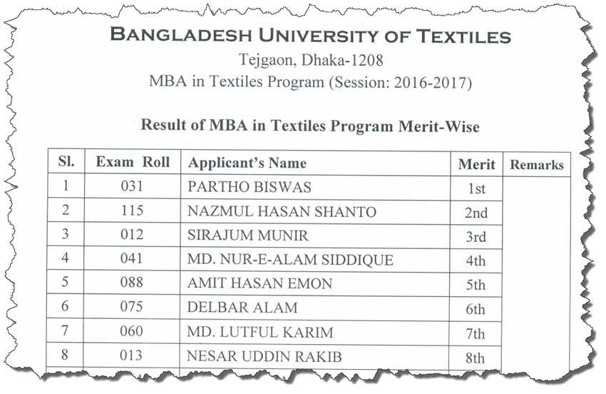 MBA-2017-03-03_20-38-29
