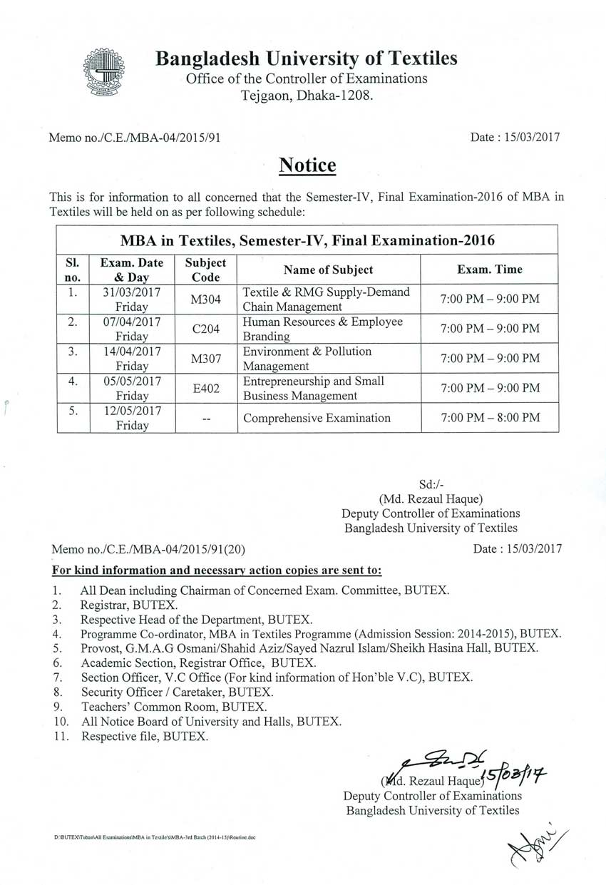 Schedule-of-MBA-in-Textiles-S4